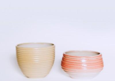 bols ceramica artesanal acabado tradicional