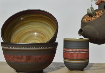 Bowls_vaso étnico